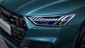 Audi A7 L 2021 China Spec (12)