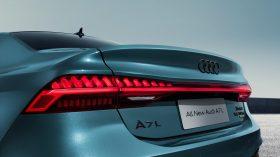 Audi A7 L 2021 China Spec (13)