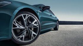 Audi A7 L 2021 China Spec (14)