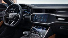 Audi A7 L 2021 China Spec (17)