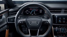 Audi A7 L 2021 China Spec (18)