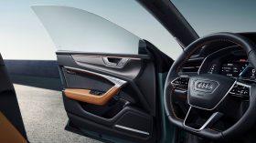 Audi A7 L 2021 China Spec (22)