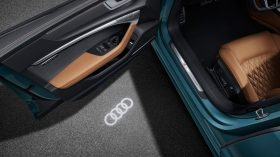 Audi A7 L 2021 China Spec (23)