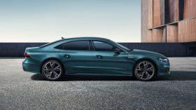Audi A7 L 2021 China Spec (3)