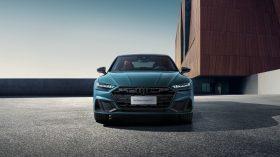Audi A7 L 2021 China Spec (6)