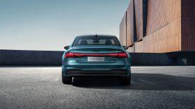 Audi A7 L 2021 China Spec (7)