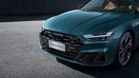 Audi A7 L 2021 China Spec (8)