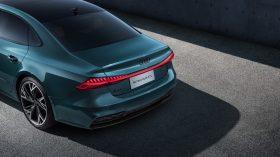 Audi A7 L 2021 China Spec (9)