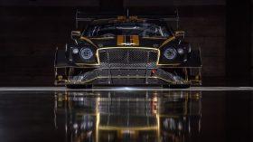 Bentley Continental GT3 Pikes Peak 2021 (11)