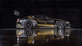 Bentley Continental GT3 Pikes Peak 2021 (3)