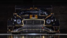 Bentley Continental GT3 Pikes Peak 2021 (5)