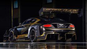 Bentley Continental GT3 Pikes Peak 2021 (7)