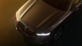 BMW 760Li Shining Shadow 2021 China (3)