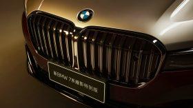 BMW 760Li Shining Shadow 2021 China (4)