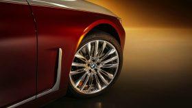 BMW 760Li Shining Shadow 2021 China (6)