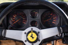 Ferrari 512 BB 8