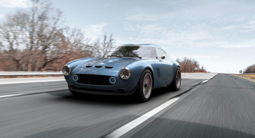 GTO Engineering Squalo 2021 (1)