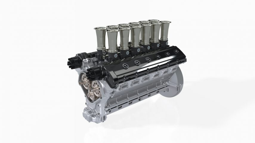 GTO Engineering Squalo 2021 (5)