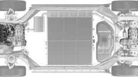 Huawei SERES SF5 (14)