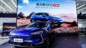 Huawei SERES SF5 (29)