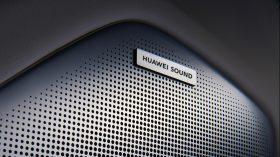 Huawei SERES SF5 (7)