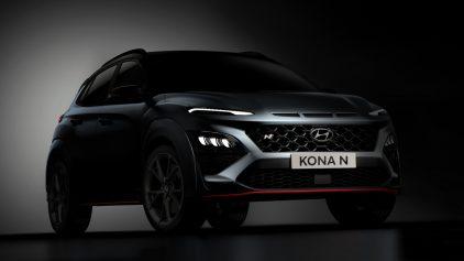 Hyundai KONA N DCT (1)