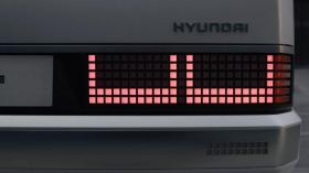 Hyundai Pony EV Heritage (10)