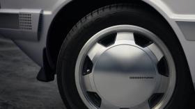 Hyundai Pony EV Heritage (13)