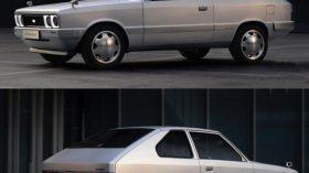 Hyundai Pony EV Heritage (18)