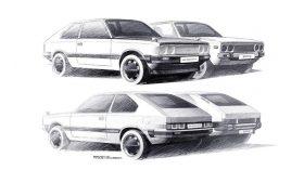 Hyundai Pony EV Heritage (19)
