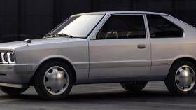 Hyundai Pony EV Heritage (3)
