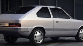 Hyundai Pony EV Heritage (4)