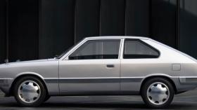 Hyundai Pony EV Heritage (6)