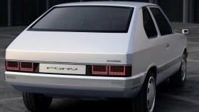Hyundai Pony EV Heritage (8)