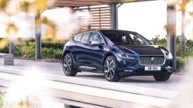 Jaguar I Pace Black 2021 (10)