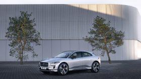 Jaguar I Pace Black 2021 (4)