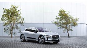 Jaguar I Pace Black 2021 (5)