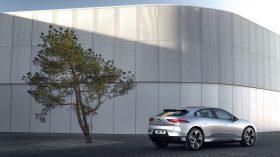 Jaguar I Pace Black 2021 (6)