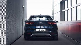 Jaguar I Pace Black 2021 (9)
