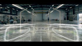 Lotus Emira Teaser Fabrica (2)