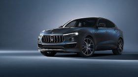 Maserati Levante Hybrid 2021 (1)