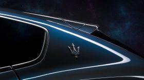 Maserati Levante Hybrid 2021 (10)