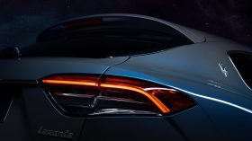 Maserati Levante Hybrid 2021 (11)