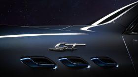 Maserati Levante Hybrid 2021 (12)