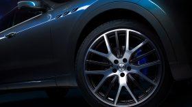 Maserati Levante Hybrid 2021 (13)