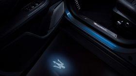Maserati Levante Hybrid 2021 (16)