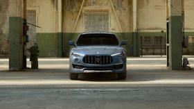 Maserati Levante Hybrid 2021 (28)