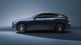 Maserati Levante Hybrid 2021 (3)