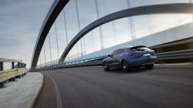 Maserati Levante Hybrid 2021 (38)
