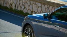 Maserati Levante Hybrid 2021 (42)